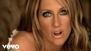 Watch Lee Ann Womack Something Worth Leaving Behind video