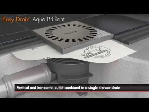 Aqua Brillant (en)