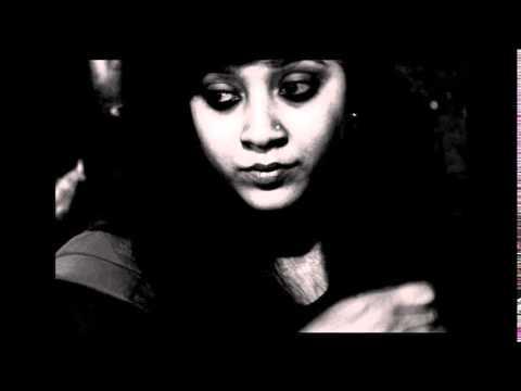 Suvoratri Priyotoma - Priyanka Saha video