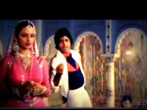 Salame Ishq meri jaan - Tribute to Lataji and Kishorda