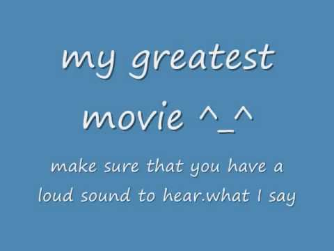 Movie.wmv