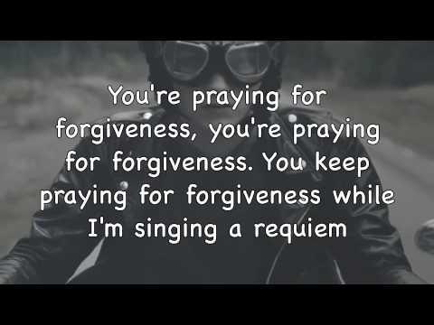 Ulrik Munther - Requiem