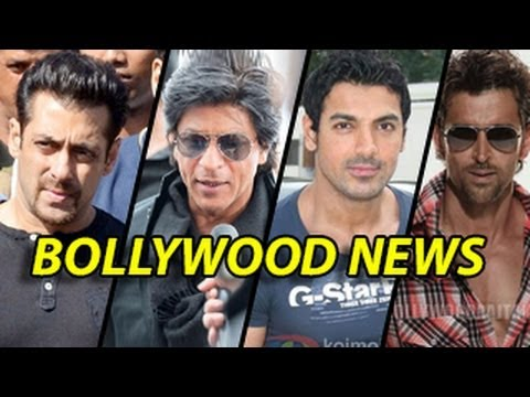 Bollywood Gossips | Hrithik Roshans Bang Bang To Defeat Salman...
