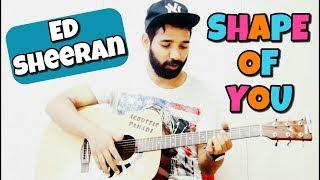 download lagu Mai Phir Bhi Tumko Chahunga Guitar Lesson gratis