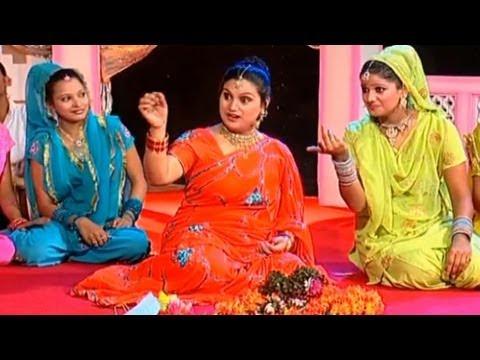 Jisko Tu Chaahti Hai Mera Raqeeb Hai (qawali Muqabla) | Sharif Parwaz, Teena Parveen video