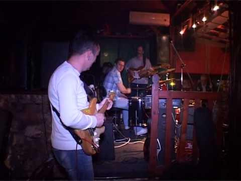 Promocija Dvd-ija O Vrnjačkoj Muzičkoj Sceni, 14.04.2013. video