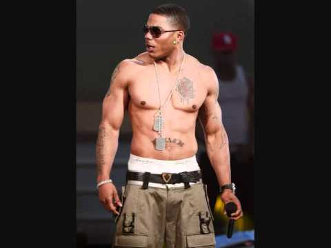 Nelly - River Don