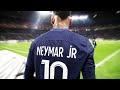 Football Skills Mix 2019 ● Dybala ● Sané  ● Mbappé ● Pogba ● Messi ● Neymar & More HD #5