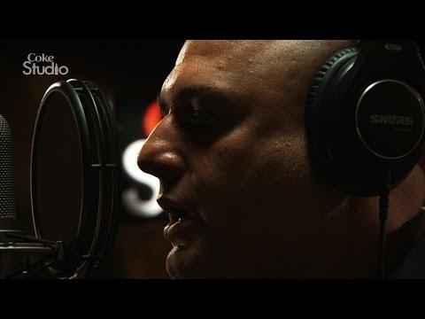 Babu Bhai Coke Studio Pakistan Season 6 Episode 1
