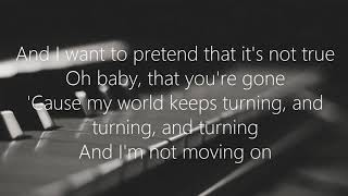 Baixar I'll never love again - Lady Gaga Extended version