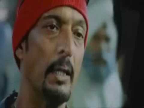 Ek: The Power of One is listed (or ranked) 49 on the list The Best Nana Patekar Movies