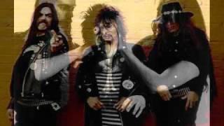 Watch Motorhead dont Need Religion video