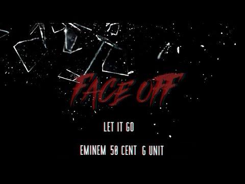 G-unit - Let It Go