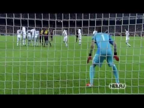 Lionel Messi   Top 50 Goals video