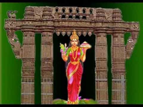 Veera Telangana Geetham 2014 video