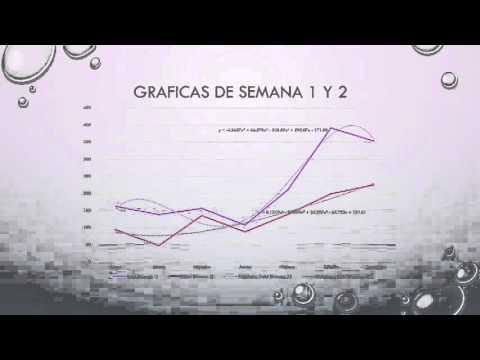 Actividad Transversal Equipo 2, Tecnológico De Monterrey