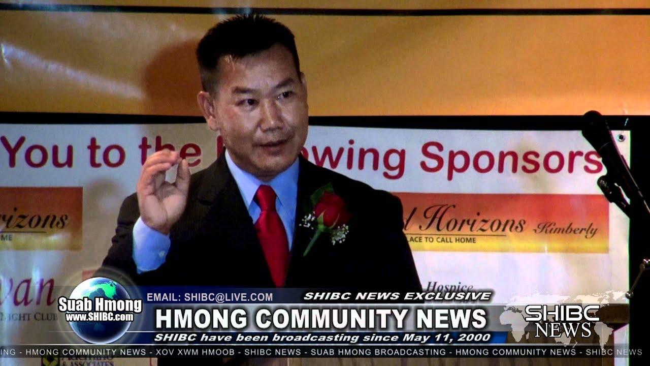 hmong graduation speech
