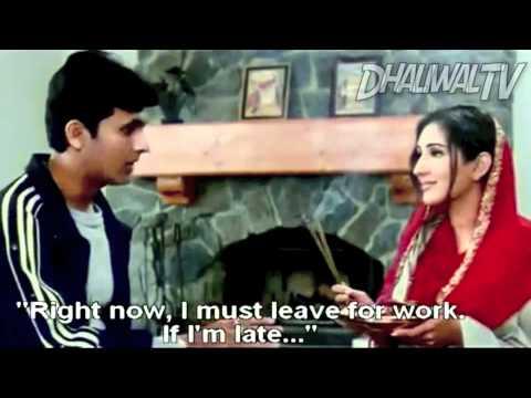 Sonu Nigam | Kash...Aap Hamare Hote | My Version
