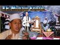 Ceramah full musik, syahdu dan lucu. KH. Muhajir Khozin dan hikmahnya thumbnail