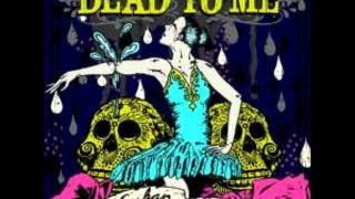 Watch Dead To Me True Intentions video