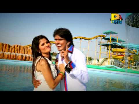 Haryanvi Hottest Sexy Video Song - Tu Keekar Ka Ped From Album - Sarkaari Saand video
