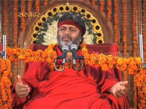 Shiv Yog | Avdhoot Baba | Episode 1 video