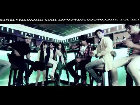 shakira Singer -Raju Malikpuria(08570063945)FEAT.- Gurdeep(G.p.ji)