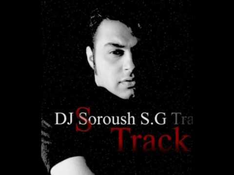 Dj Soroush sg track-man