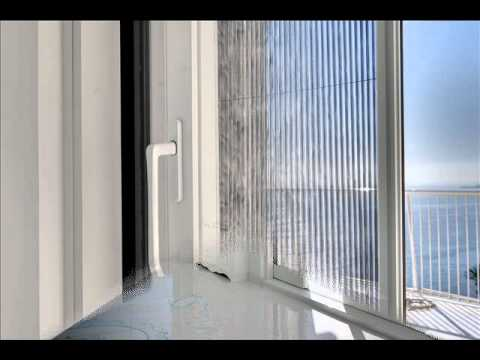 finestre sciuker finestre roma nord di luca infissi infissi roma porte garofoli