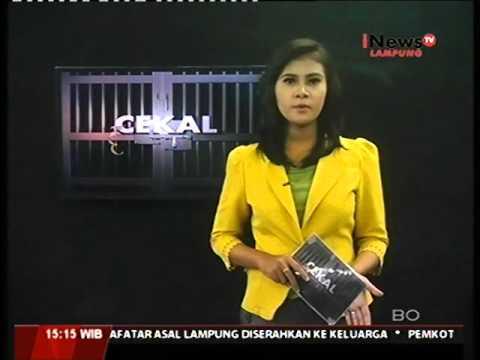 Eps#139 (Cekal): Siswi smp diperkosa tujuh pemuda