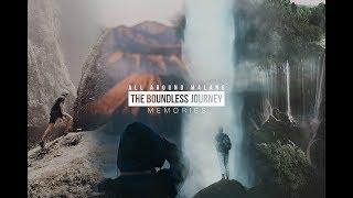 The Boundless Journey | Memories [PART II]
