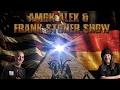 Hollywood Babylon | Charles Manson – Amok Alex & Frank Stoner Show Nr. 96