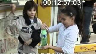 Best of Junior Hidden Camera: 26 minutes of pranks!