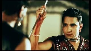 New Punjabi Song   Maut di Baazi   Deep Dhillon   Album -Maut di baazi Punjabi hit song 2016