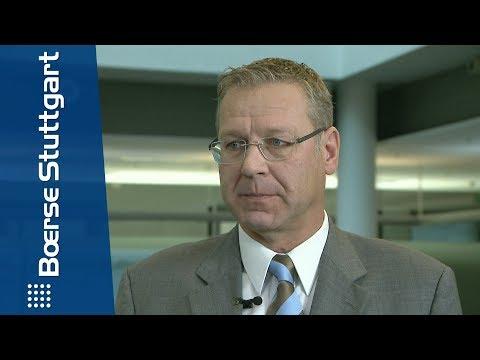 MiFID II: Wurde die Regulierung übertrieben?