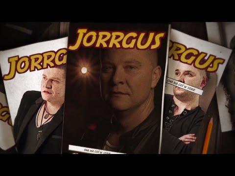 JORRGUS - Ona ma coś w sobie (official video)