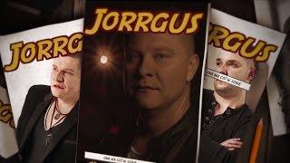 Jorrgus - Ona ma coś w sobie