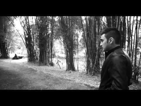Bechara Dil - Uzair Jaswal (Official Video) HD