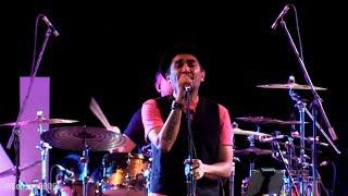 Download Lagu Glenn Fredly – Like Never Befrore ~ Rame-Rame ~ My Everything @ Prambanan Jazz 2018 [HD] Gratis STAFABAND