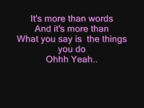 Westlife Song Lyrics  MetroLyrics