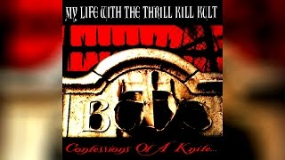 Watch My Life With The Thrill Kill Kult Ride The Mindway video