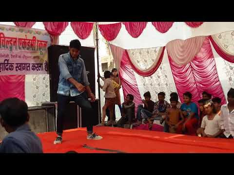Jeene Mera Dil Lutiya V/S Mi Ghante ||JAZZY B|| Dance Video || By Swagerrr Om Boraj thumbnail