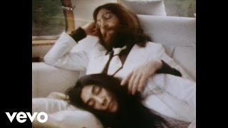 Watch Beatles Real Love video