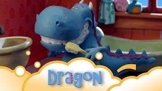 Dragon: Dragon's Moon S1 E10   WikoKiko Kids TV