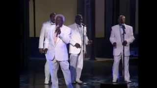 The Drifters   White Christmas