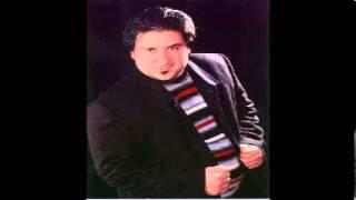 احمد الغريب - موال النساء- شي دمار مو طبيعي by: taRtEx  2011.flv