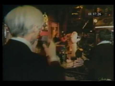 Andy Warhol Part 1