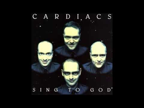Cardiacs - Wireless