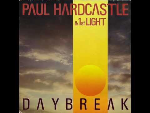 Paul Hardcastle & 1st Light - A.M.