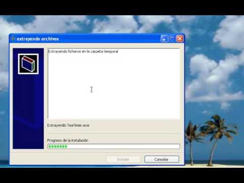 Virus que abre paginas web solas - solucion bien explicado